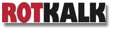 www.rotkalk.de