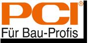 www.pci-augsburg.de